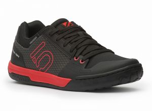 Freerider Contact Team Black/Red