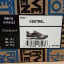 ElementStore | Five Ten Kestrel vel. 45