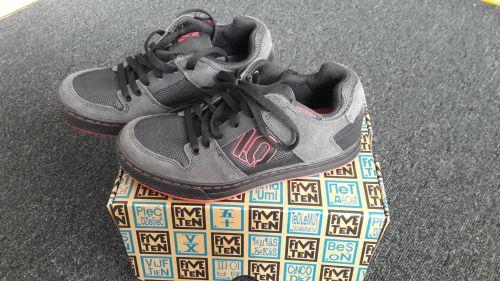 ElementStore | Dámské boty Five ten