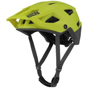 iXS helma Trigger AM lime