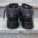 ElementStore | Boty Five Ten adidas vel. 42,5