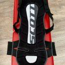 ElementStore | Páteřák Scott X-Active Back Protector - L/XL 180 - 190 cm