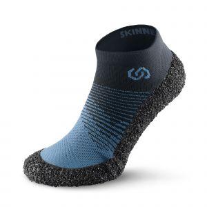 Ponožkoboty 2.0 - Marine